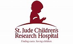 St Jude Logo 1